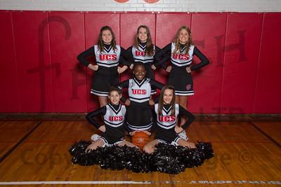 Cheerleaders_USC_2_012315
