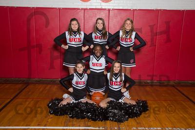 Cheerleaders_USC_4_012315