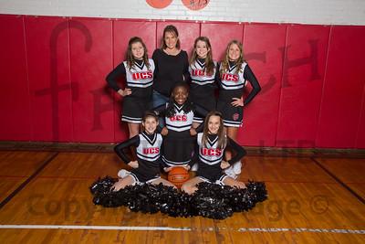Cheerleaders_USC_8_012315