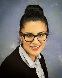 Teacher-Trujillo