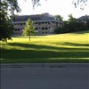 "Fitness: Biking at University of Minnesota-Morris  Campus (Regional Fitness Center too)<br /> <a href=""https://youtu.be/zUNH-NgXEZY"">https://youtu.be/zUNH-NgXEZY</a><br /> <br /> <a href=""https://goodnewshealthandfitness.wordpress.com/2015/05/15/fitness-benefits-of-biking/"">https://goodnewshealthandfitness.wordpress.com/2015/05/15/fitness-benefits-of-biking/</a><br /> <br /> Follow us at..#healthfitnesslifeguy<br /> <a href=""https://www.instagram.com/healthfitnesslifeguy/"">https://www.instagram.com/healthfitnesslifeguy/</a><br /> <br /> <a href=""https://salphotobiz.smugmug.com/Other/Sals-Health/n-GkVwVN/i-VFhCxpr"">https://salphotobiz.smugmug.com/Other/Sals-Health/n-GkVwVN/i-VFhCxpr</a>"