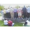 07' UMM Graduation