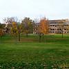 "more fall colors...<br /> <br /> Fall Season in Morris Minnesota 2011 & 2013 & 2014<br /> <a href=""http://smu.gs/1EbuGCn"">http://smu.gs/1EbuGCn</a>"