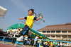 Varee Chiangmai School's Annuban Sports Day 2010