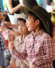 Varee Chiangmai School International Day 2011