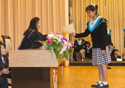 VCS Mattayom Graduation 2012 Low Res - 161