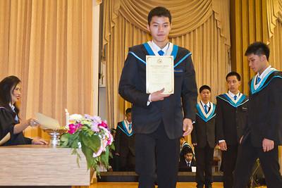 VCS Mattayom Graduation 2012 Low Res - 036