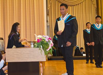 VCS Mattayom Graduation 2012 Low Res - 035