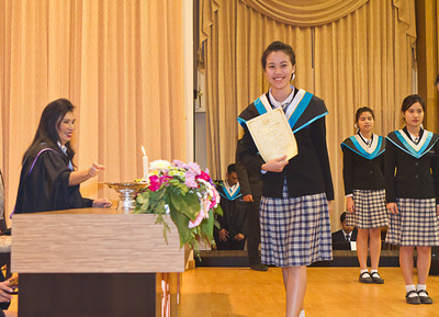 VCS Mattayom Graduation 2012 Low Res - 030