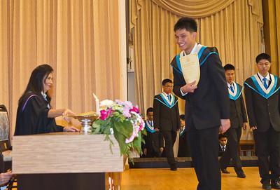 VCS Mattayom Graduation 2012 Low Res - 037