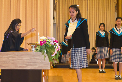 VCS Mattayom Graduation 2012 Low Res - 024