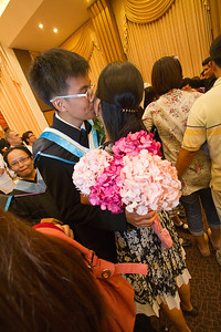VCS Mattayom Graduation 2012 Low Res - 224