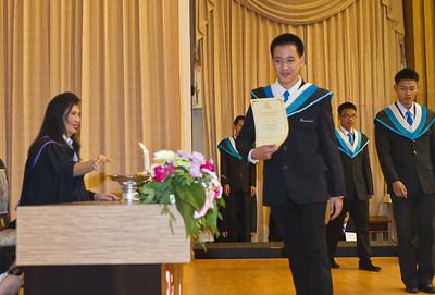 VCS Mattayom Graduation 2012 Low Res - 038