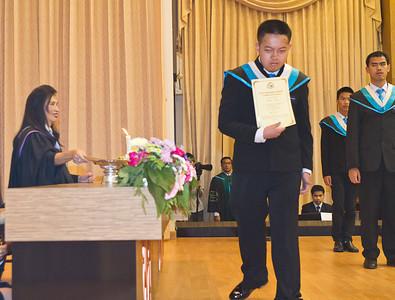 VCS Mattayom Graduation 2012 Low Res - 081