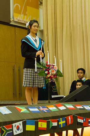 VCS Mattayom Graduation 2012 Low Res - 005