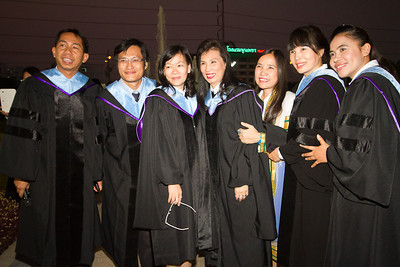 VCS Mattayom Graduation 2012 Low Res - 239