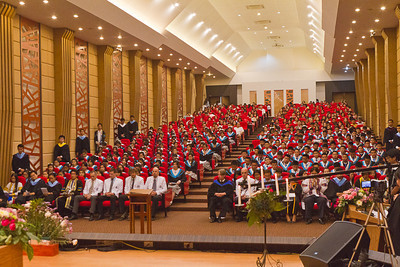 VCS Mattayom Graduation 2012 Low Res - 006