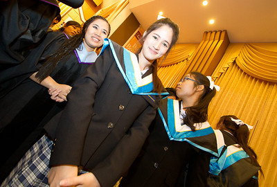 VCS Mattayom Graduation 2012 Low Res - 219