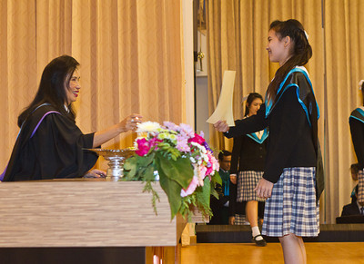 VCS Mattayom Graduation 2012 Low Res - 049