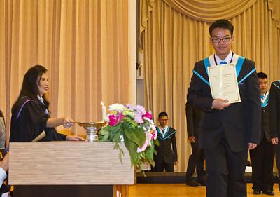 VCS Mattayom Graduation 2012 Low Res - 041