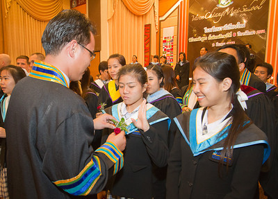VCS Mattayom Graduation 2012 Low Res - 208