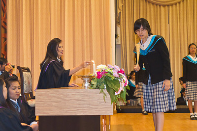 VCS Mattayom Graduation 2012 Low Res - 019