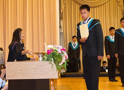VCS Mattayom Graduation 2012 Low Res - 034