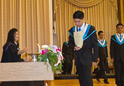 VCS Mattayom Graduation 2012 Low Res - 039