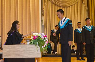 VCS Mattayom Graduation 2012 Low Res - 042