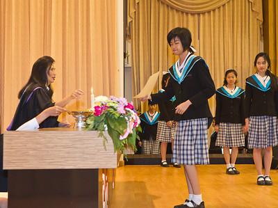 VCS Mattayom Graduation 2012 Low Res - 025