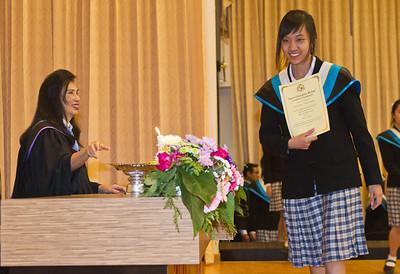 VCS Mattayom Graduation 2012 Low Res - 048
