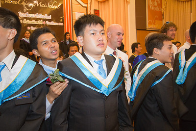 VCS Mattayom Graduation 2012 Low Res - 201