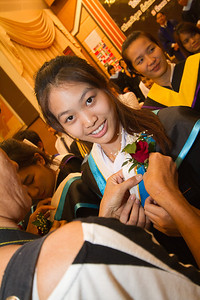 VCS Mattayom Graduation 2012 Low Res - 212