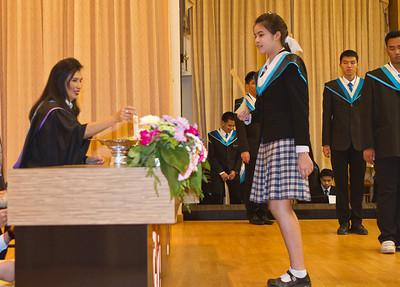 VCS Mattayom Graduation 2012 Low Res - 033