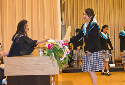 VCS Mattayom Graduation 2012 Low Res - 021