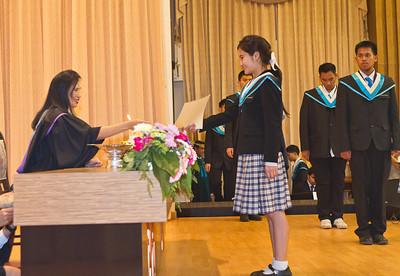 VCS Mattayom Graduation 2012 Low Res - 032