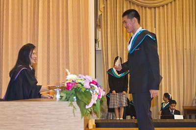 VCS Mattayom Graduation 2012 Low Res - 046