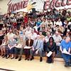Valley View High School Awards 06-09 :