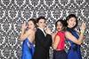 Vestavia Hills High School Prom 2018