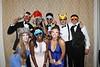 Vestavia Hills High School Prom 2017