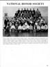 Year Book 0049