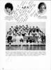 Year Book 0048