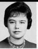 0283 Geraldine Wardrop