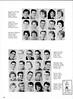 Year Book 0028