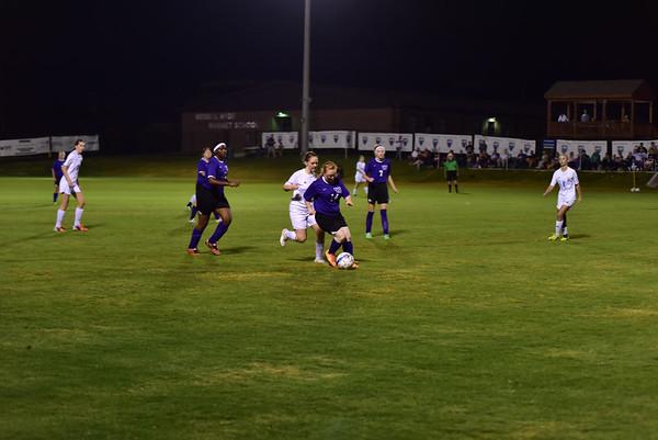 WHS soccer 2014
