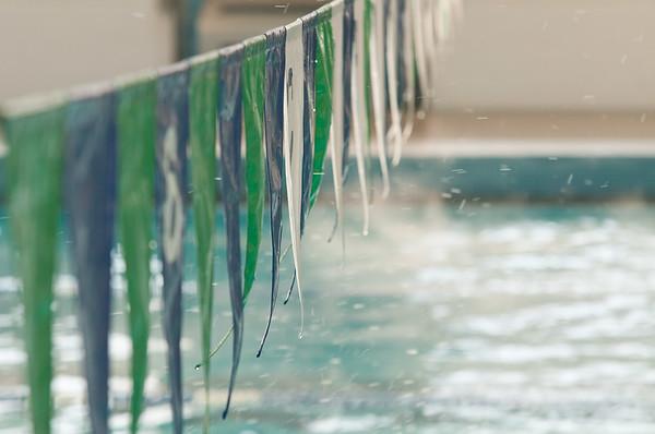 WJHS swim 1-7-11