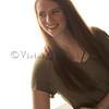 Walraven_2Print1065