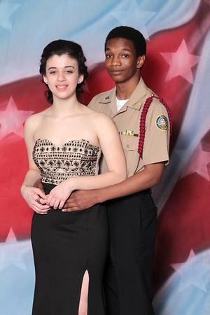 Bradrick&Alissa0514