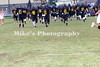 30_wc_football_41102