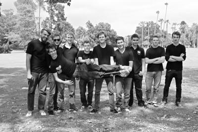 Waverly Class of 2013
